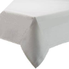 228.60cm Square Tablecloth - colours available