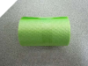 Car Ribbon (Waterproof) - Apple Green