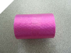 Car Ribbon (Waterproof) - Hot Pink