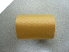 Car Ribbon (Waterproof) - Antique Gold