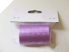 Car Ribbon (Waterproof) - Lavender