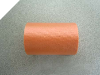 Car Ribbon (Waterproof) - Orange