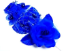 Headpiece-Royal-1/pk