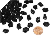 Mini Ice-Black - 400 pcs