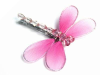 Dreamery Dragonfly-Pink