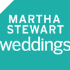 Martha Stewarts Wedding Planning - Ideas & Inspiration