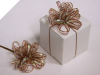 Ribbon Bow-Chocolate-36/order