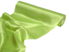 Satin Roll 30.48cm x 9.14m - Apple Green