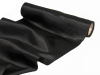 Satin Roll 30.48cm x 9.14m - Black