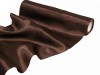 Satin Roll 30.48cm x 9.14m - Chocolate