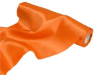 Satin Roll 30.48cm x 9.14m - Orange