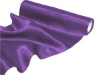 Satin Roll 30.48cm x 9.14m - Purple
