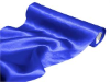 Satin Roll 30.48cm x 9.14m - Royal Blue