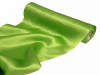 Satin Roll 30.48cm x 9.14m - Sage Green