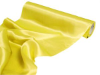 Satin Roll 30.48cm x 9.14m - Yellow