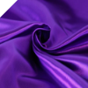 Satin Fabric 152.40cm x 9.14m - Purple