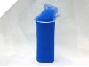 15.24cm x 22.86m Tulle Roll - Royal Blue