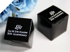 Personalized Black Box - 100 Count