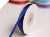 0.31 cm Satin Ribbon-Navy Blue 91metres