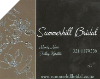 Summerhill Bridal - the bridal store with a difference!