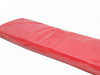 137.16cm x 36.5m Tulle Fabric Bolt - Red