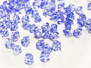 Mini Ice-Peri Blue - 400 pcs