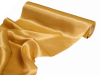 Satin Roll 30.48cm x 9.14m - Gold