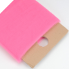 137.16cm x 36.5m Tulle Fabric Bolt - Candy Pink
