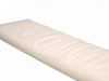 274.32cm x 45.7m Tulle Fabric Bolt - Ivory