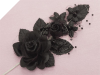 Headpiece-Black-1/pk