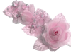 Headpiece-Pink-1/pk