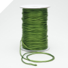 2mm x 228m Rattail - Willow Green