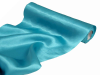 Satin Roll 30.48cm x 9.14m - Turquoise