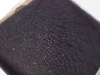 137.16cm x 13.7m Glitter Tulle Fabric Bolt - Black