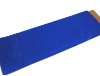 137.16cm x 36.5m Tulle Fabric Bolt - Royal Blue