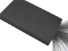 137.16cm x 36.5m Tulle Fabric Bolt - Black