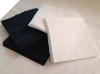 Cocktail Napkins - Quality 2-Ply - 50 count