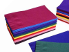 Dinner Napkins - Quality 2ply - 100ct